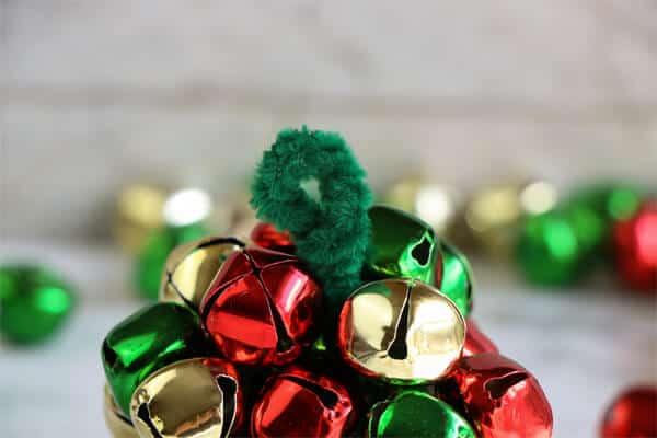merry christmas loop