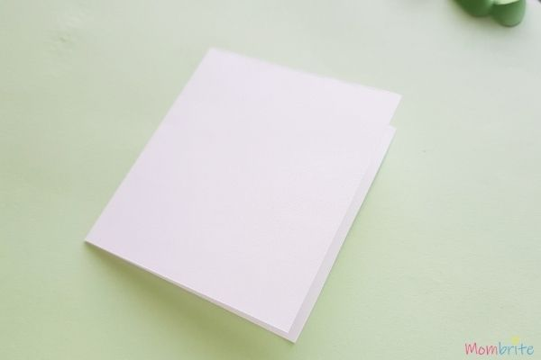 3D-Heart-Flower-Card-Base