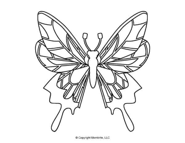 Free-Printable-Butterfly-Template-1