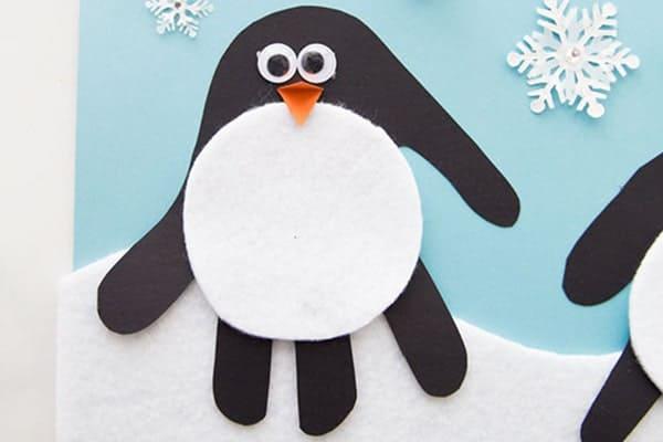 Handprint-Penguin-Craft-min