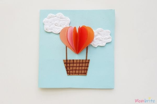 Heart-Hot-Air-Balloon-Card