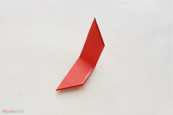 Paper Flower Craft Glue