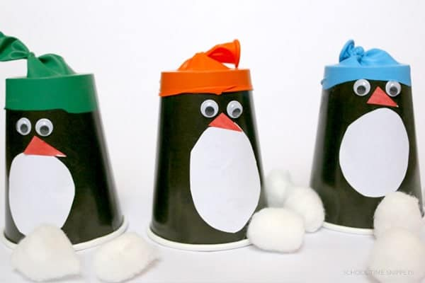 Penguin-shooters-fun-for-kids-min