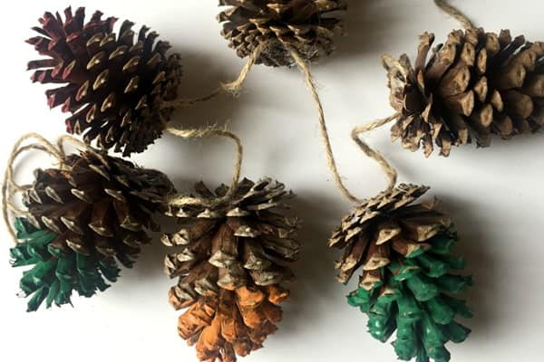 coloured-pinecone-ornaments-min