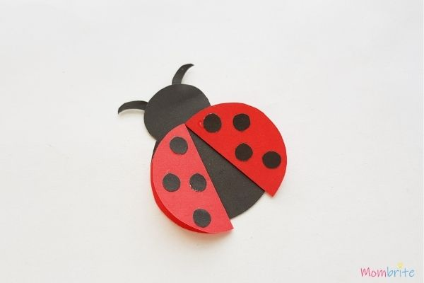 Paper-Ladybug-Craft-Wings-2