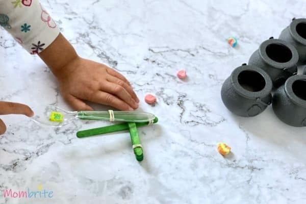 Lucky Charms Catapult Activity Launch Marshmallow (1)