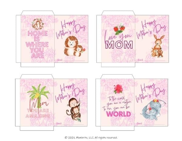 Mothers-Day-Seed-Packet-Page-2