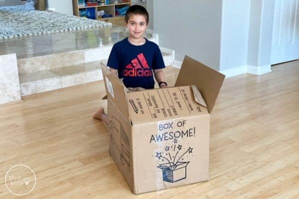 Timberdoodle 2nd Grade Curriculum Unboxing